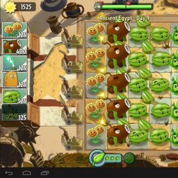 Растения Против Зомби 2 (PC)