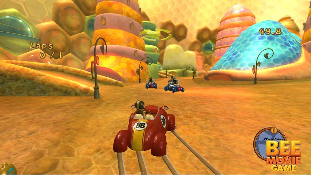 01_Bee_Movie_Game_1_3.jpg