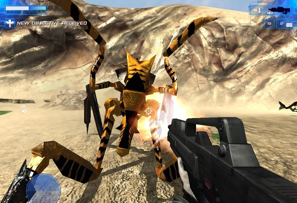Скачать игру звездный десант 2 через торрент бесплатно на компьютер