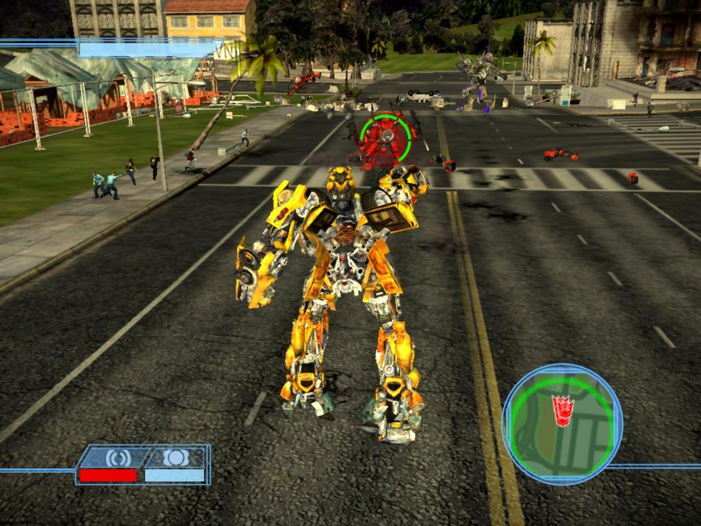 игра трансформеры скачать бесплатно на компьютер через торрент - фото 5