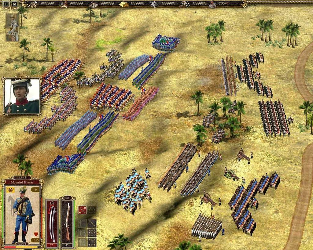 Скачать казаки 2: наполеоновские войны торрент cossacks portal.