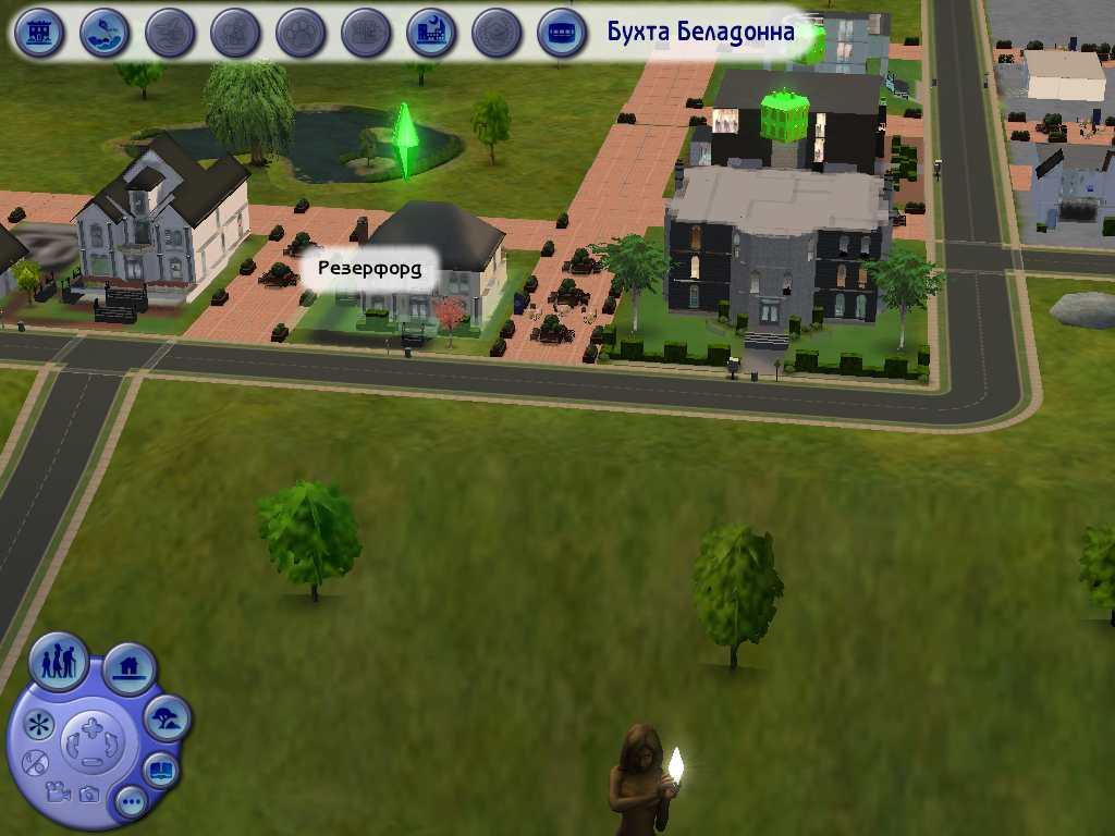 Игры Симс 1 - linerecords Sims 1 скачать