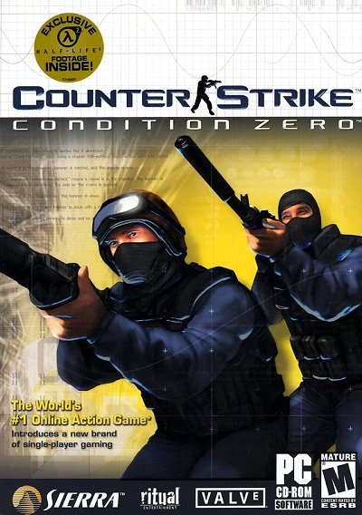 Counter-Strike_Condition_Zero-1.jpg