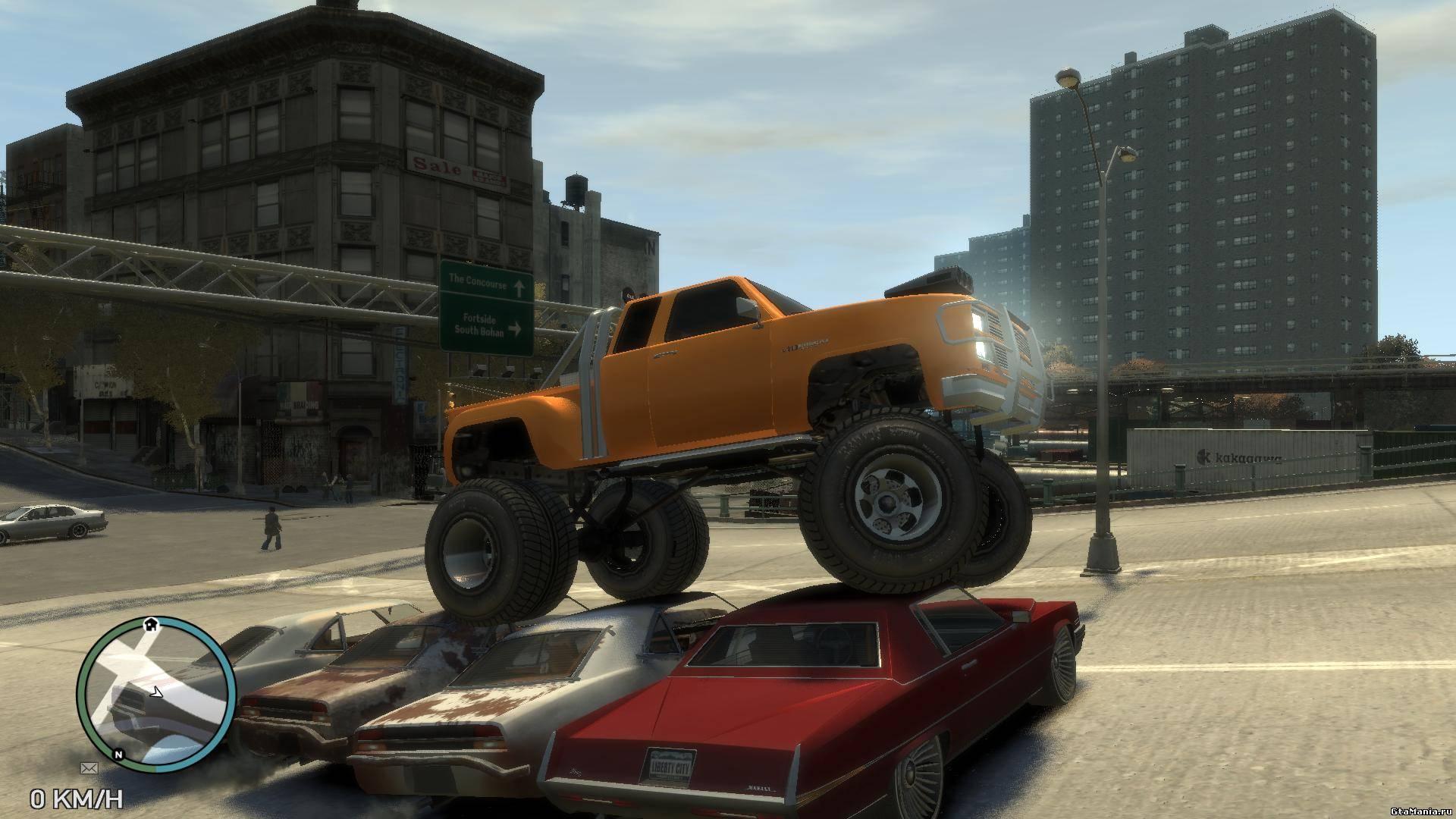 скачать игру на компьютер carx drift racing