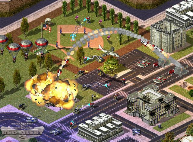 скачать бесплатно игру радалер 1 через торрент - фото 4