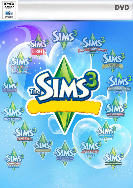 3 ways to get sims 3 for free wikihow.