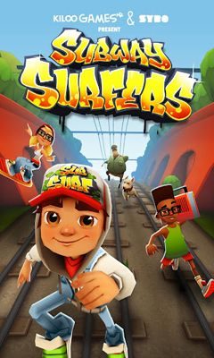 subway_surfers-1.jpg