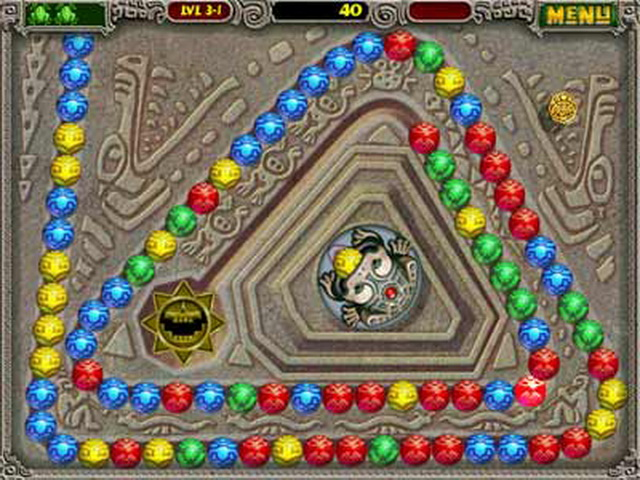 ИГРЫ ZUMA, играть в игры ZUMA онлайн бесплатно