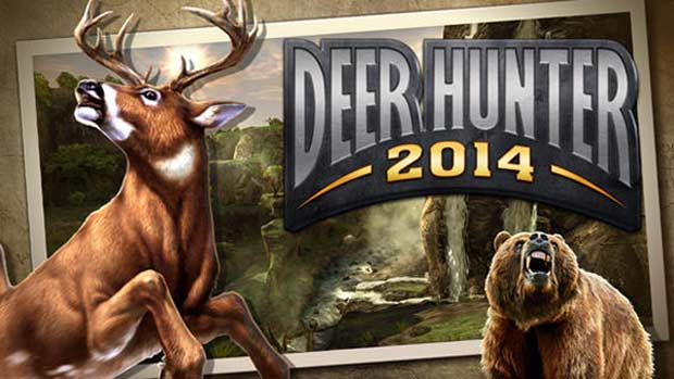 Deer-hunter-1.jpg