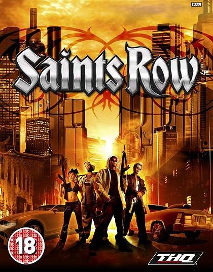 Saints-Row-1.jpg