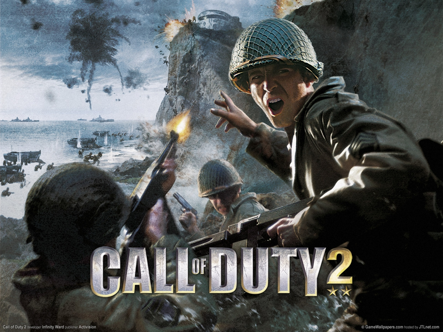 call-of-duty-2-1.jpg