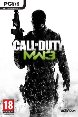 call-of-duty-mw3-1.jpg