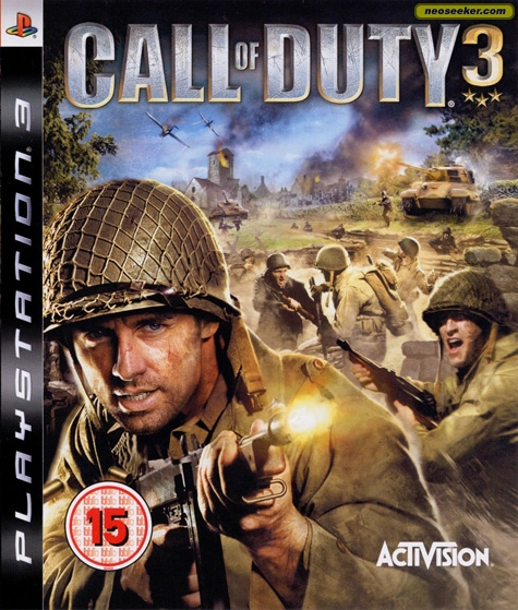 call-of-duty3-1.jpg