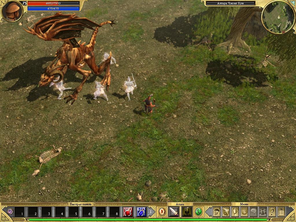 http://zzzgame.ru/images/3/titan-quest-2.jpg