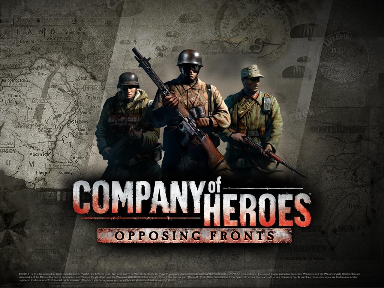 Company-Heroes-Opposing-Fronts-1.jpg