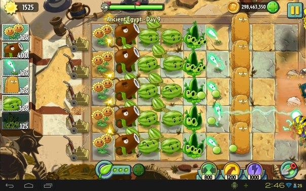 игра растения против зомби 2 скачать бесплатно на русском языке на пк - фото 3