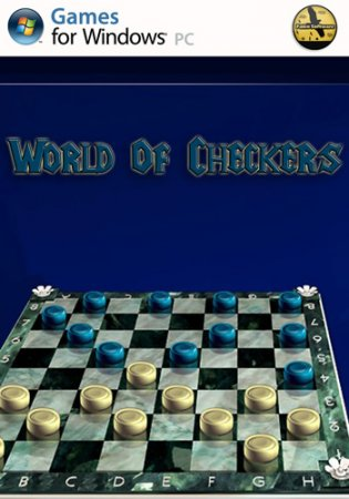 world-of-checkers-1.jpg