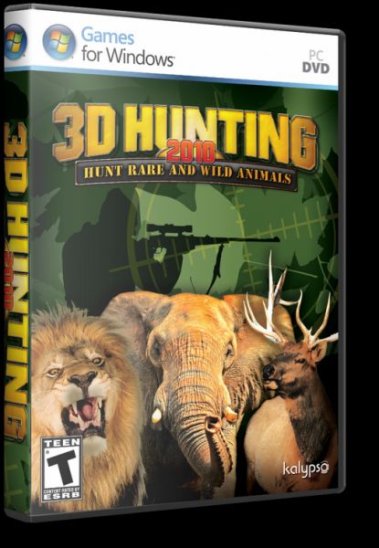 3D_Hunting_2010_1.png
