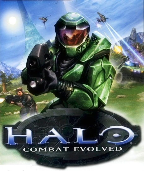 Halo_Combat_Evolved_1.jpg