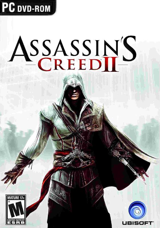 assasin-creed2game-1.jpg