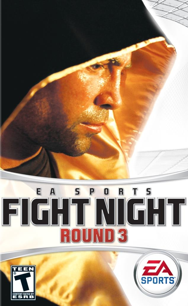 fight-night-round-1.jpg