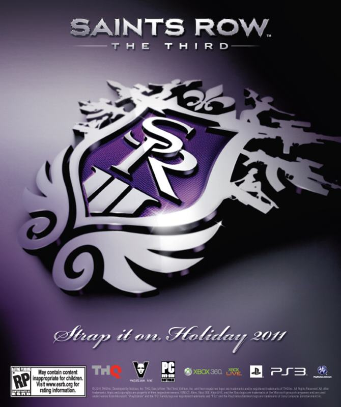 saints-row3-1.jpg