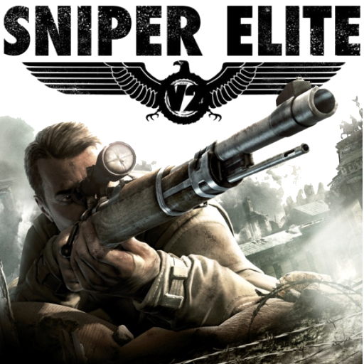 Игру Снайпер Элит И Без Регистрации