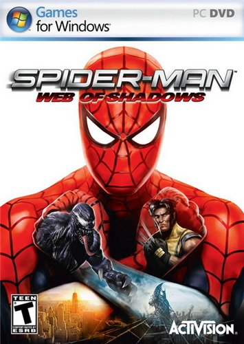spiderman-shadow-1.jpg