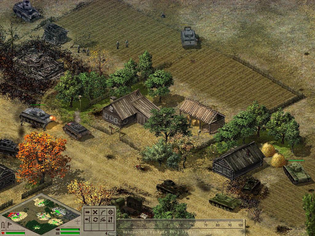 скачать игру эпоха турниров на компьютер
