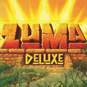 zumadeluxe-1.png