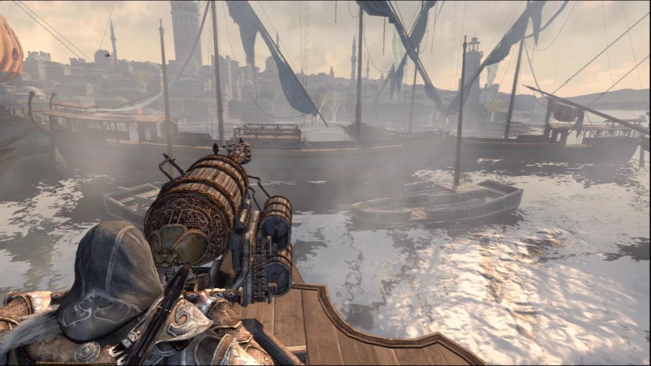 Fallout 3 New Vegas Рулетка