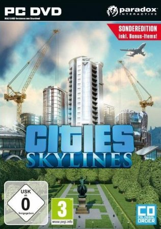 cities-skylines-1.jpg