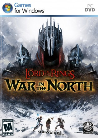 lord-of-the-rings-war-in-the-north_1.jpg