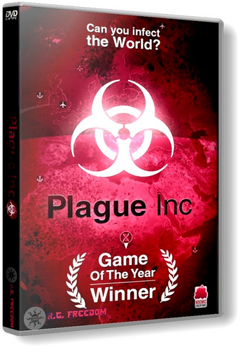 plague-inc-1.png
