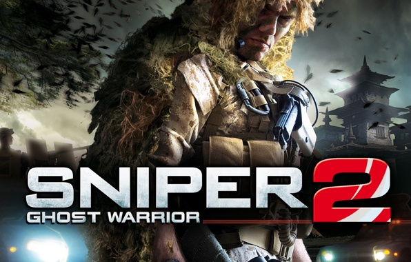 sniper-ghost-warrior-2-1.jpg