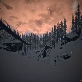 загрузить The Long Dark без регистрации