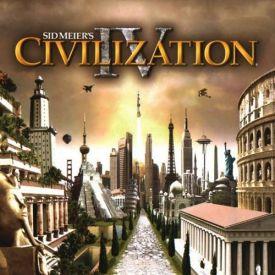 скачать игру Civilization 4 бесплатно на компьютер