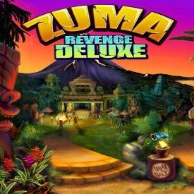 скачать бесплатно игру Zuma на компьютер