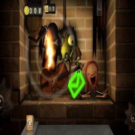 скачать игру Little Inferno бесплатно на компьютер