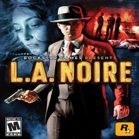 скачать игру La Noire на компьютер