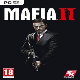 скачать игру Мафия 2 на компьютер