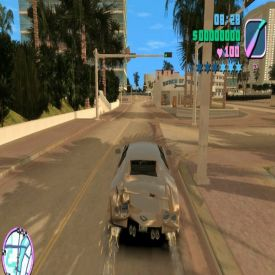 скачать GTA Vice City бесплатно