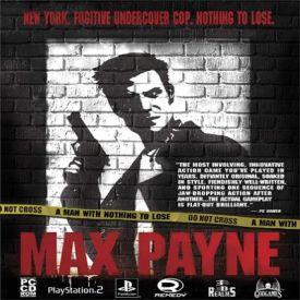 скачать игру Макс Пейн бесплатно без регистрации