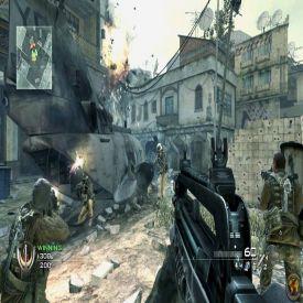 загрузить Call of Duty 4 без регистрации