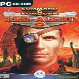 Red Alert 2 скачать бесплатно русская версия