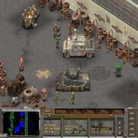 загрузить Fallout без регистрации