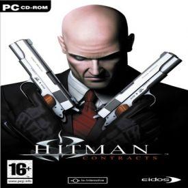 скачать бесплатно игру Хитман бесплатно