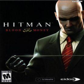 скачать бесплатно игру Хитман 4