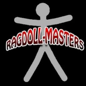скачать игру Ragdoll Masters полная версия