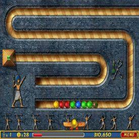 скачать игру Giza бесплатно на ПК